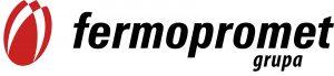 Tvrtka Fermopromet d.o.o. osnovana je 04.04.1990. godine te upisana u registar Trgovačkog suda u Osijeku sa MBS:030020445, a nalazi se u vlasništvu Huberta Kišpala. Osnovna djelatnost društva je poljoprivredna proizvodnja. Na području Baranje obrađujemo cca 2.900 ha vlastitog i zakupljenog poljoprivrednog zemljišta. Društvo posjeduje vlastite silose za skladištenje žitarica i to na lokacijama: Majške Međe, Popovac, Kneževi Vinogradi , Darda i Bolman ukupnog kapaciteta 46.800 t. Pored obavljanja poljoprivredne proizvodnje tvrtka razvija i kooperaciju te je jedan od najvećih organizatora proizvodnje koji poljoprivrednicima nudi stručnu pomoć savjetovanja te nabavu repromaterijala za poljoprivrednu proizvodnju i vrši otkup poljoprivrednih proizvoda.