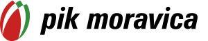 pik moravica logo